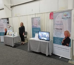 IMG_20181014_070650_728-BEST BOOTH